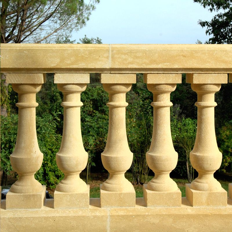 lafaure_balustre-bourdeille