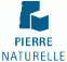 Logo Pierre Naturelle